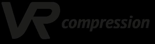 VR Compression